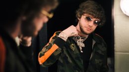 Murda Beatz is in the House